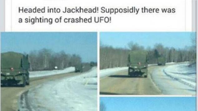 jackhead-ufo-sighting-on-twitter-faceboo