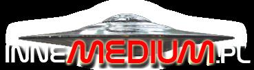 innemedium_logo_nasa.png
