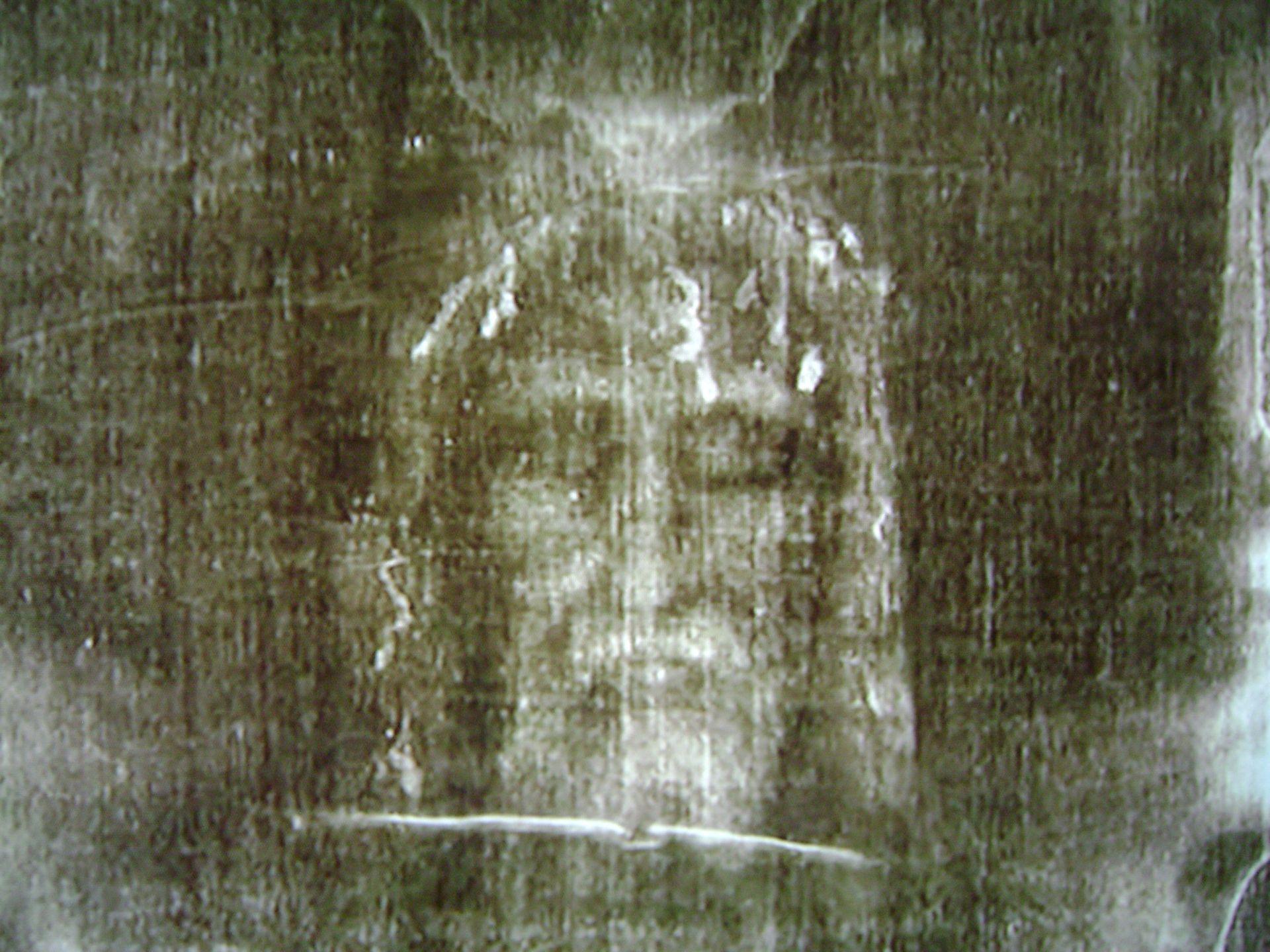 nowy całun datowany na Turyn katolicka czystość randkowa