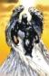 Portret użytkownika Angelus Maximus Rex