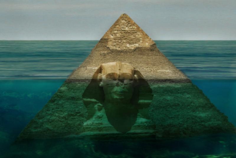 datowanie węgla w piramidzie w Gizie recenzje dojrzałych singli tylko serwis randkowy