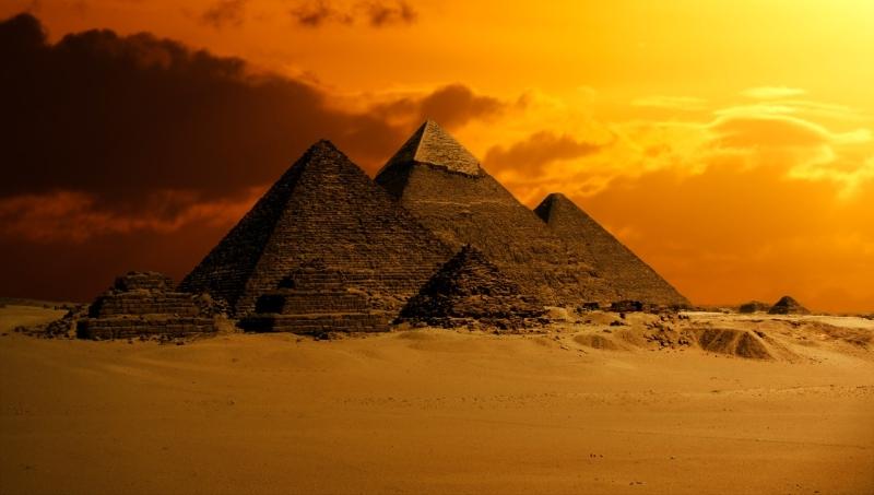pyramid-2675466_1280.jpg?itok=F0G1wiq6