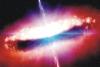 Portret użytkownika pulsar