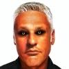 Portret użytkownika Andy La Re Guide