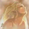 Portret użytkownika Anuradha