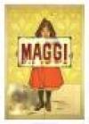 Portret użytkownika magi74