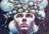 Portret użytkownika merkah
