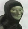 Portret użytkownika UFO-Emilcin