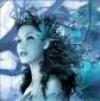 Portret użytkownika Emeli19
