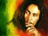 Portret użytkownika reggaemen