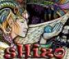 Portret użytkownika sHizo