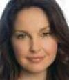Portret użytkownika rob