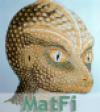 Portret użytkownika MatFi