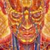 Portret użytkownika fleshonbones