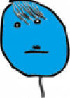 Portret użytkownika Alphard z Hydry
