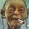 Portret użytkownika mijo
