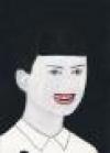 Portret użytkownika smult456