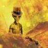 Portret użytkownika KosmiciMiToZrobili