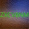 Portret użytkownika ZXCVBNM