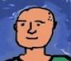 Portret użytkownika robo78