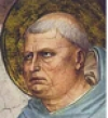 Portret użytkownika Toma de Aquino
