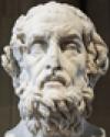 Portret użytkownika Homo sapiens