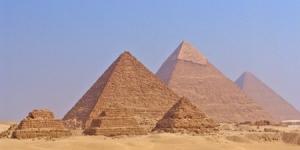 egipskie piramidy datowane na węgiel śmieszne memy z podpinkami