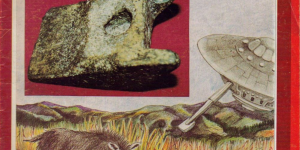 Datowanie prehistorycznych artefaktów