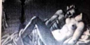 incubare inkub incubus Инкуб, падший ангел, демон