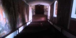 Kościół Bożego Ciała i Kaplica Świętych Schodów w Górze Śląskiej, Guhrau