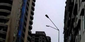 Strange sounds in Baku,Azerbaijan 25/01/12, странные звуки в Баку