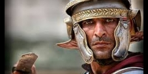 Were Roman Gladiators Paleo or Vegetarian?