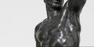 These Bronze Statues Could Be Michelangelo Works