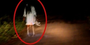 Top 5 Ghost Videos | Real Ghost Videos Caught On Tape | Scary Videos