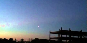 UFO WAVE   AMAZING FOOTAGE OF MASS UFO ARMADAS AND ORB FLEETS WORLDWIDE! JULY 2011 HD     YouTube