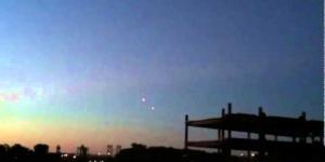 UFO WAVE   AMAZING FOOTAGE OF MASS UFO ARMADAS AND ORB FLEETS WORLDWIDE! JULY 2011 HD     YouTube