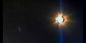 Brown Dwarf Planet X Nibiru you can see it now Jan 2 2012 update.