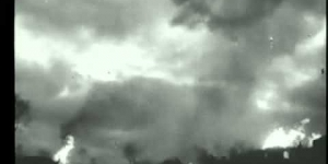 Документальный фильм о Курском сражении (битве)
