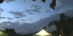 Fourth of July UFO sighting in Chino.wmv