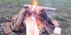 Feuer, ogień, fire, огонь, feu, brand,