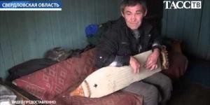 Никита Куриков играет на санквылтапе