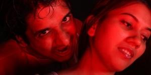 Bułgarski Indiana Jones znalazł grób wampira