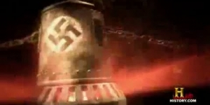 Nazi UFOs: HIDDEN TRUTH (UFO Aliens Documentary)