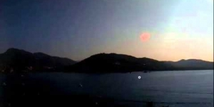 Nibiru Planet7X now visible all over the Earth