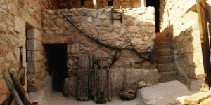 Jesus' House DISCOVERED in Nazareth!