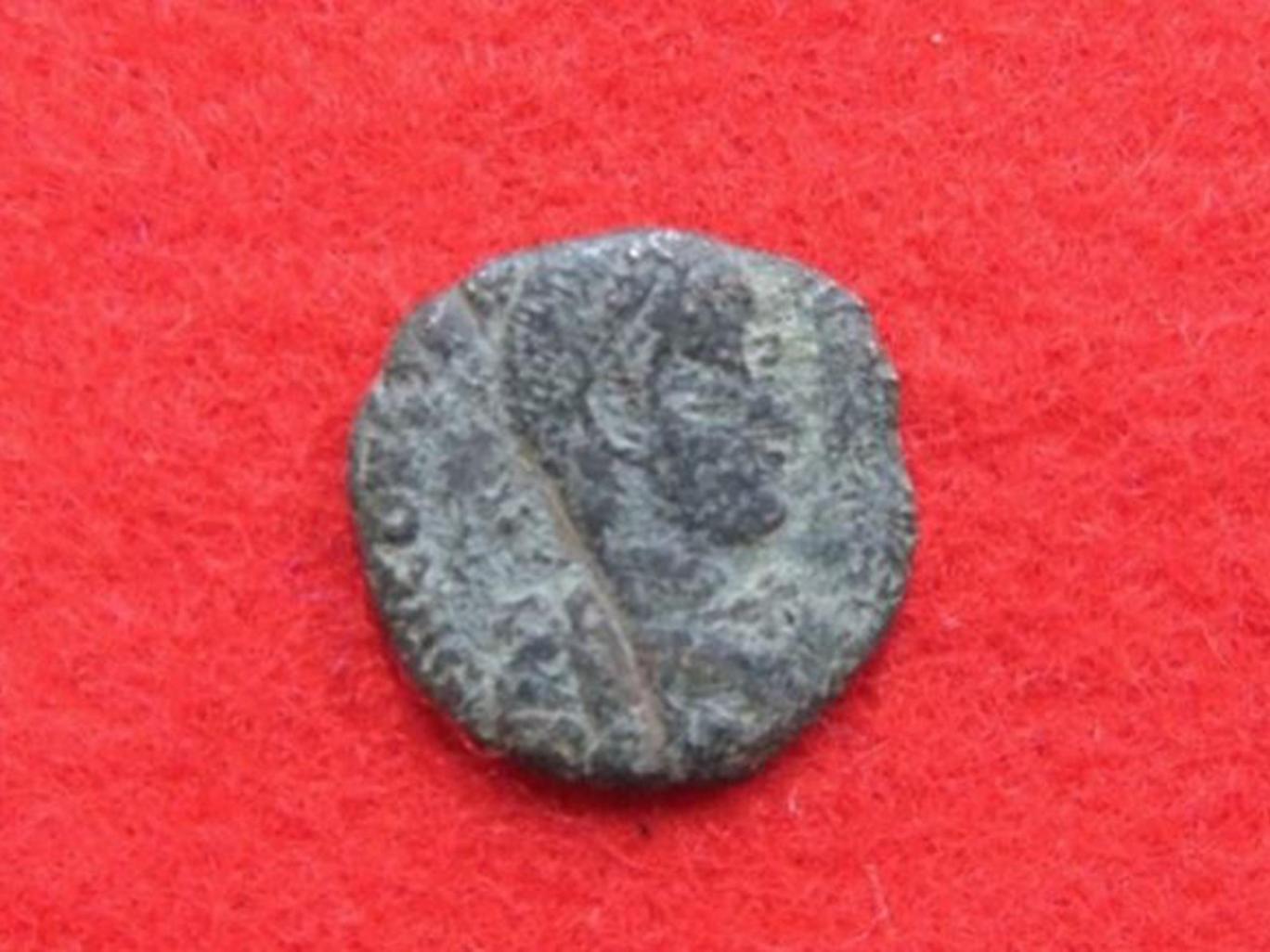datowanie rzymskich monet